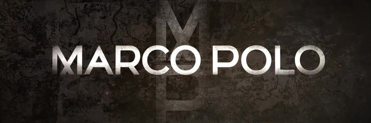 360-Degrees-Film-Marco-Polo-Venice-Netflix-1