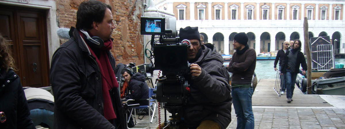 360-Degrees-Film-Dieci-Inverni-CSC-6