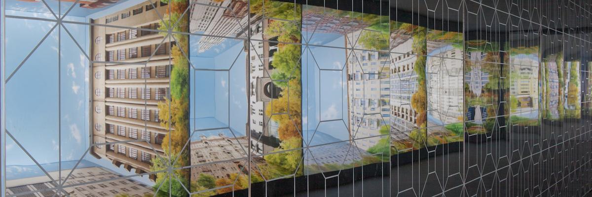 360-Degrees-Film-Moskva-Urban-Space-1