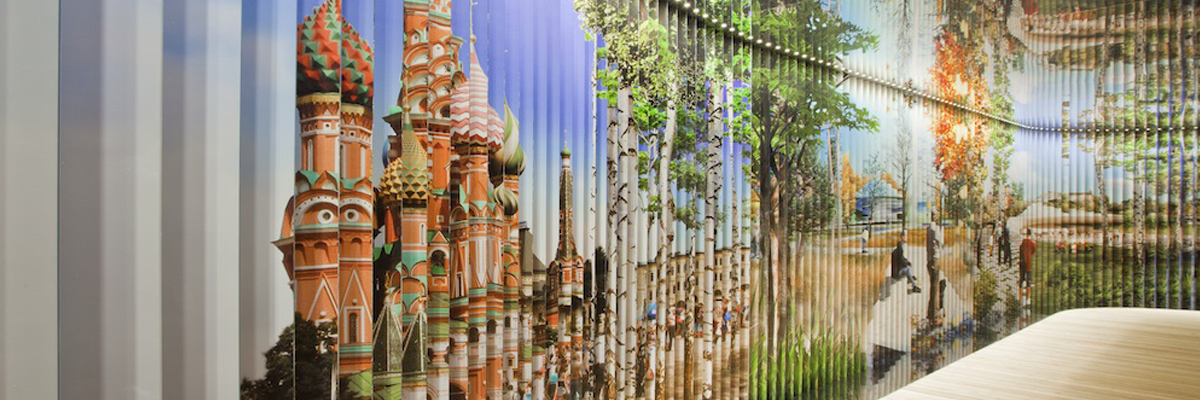 360-Degrees-Film-Moskva-Urban-Space-3