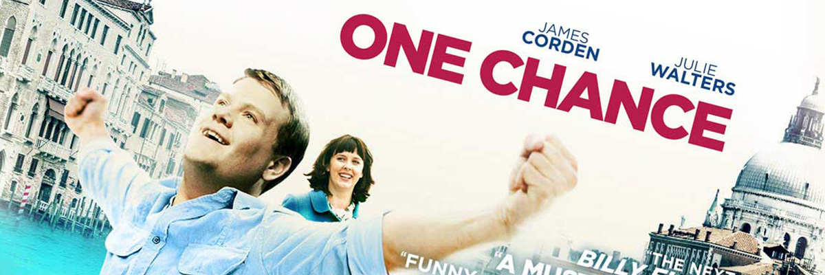 360-Degrees-Film-One-Chance-TWC-1