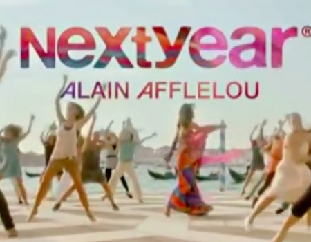 Afflelou – Next Year