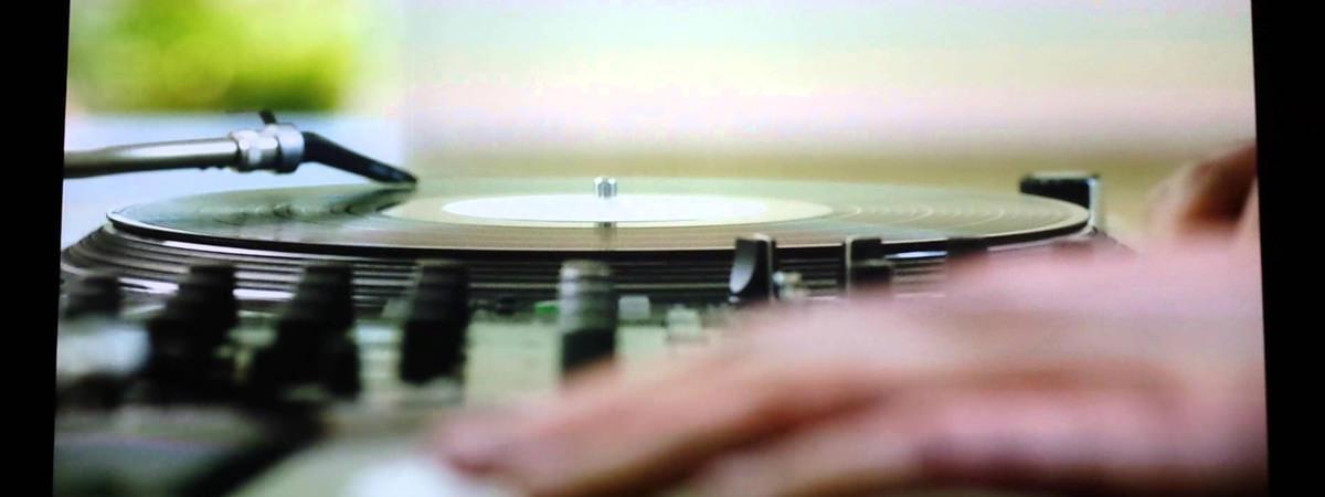 360-Degrees-Film-Anri-Sala-Ravel-Unravel-Venice-Art-Biennale-2013-1