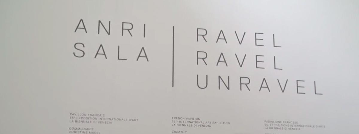 360-Degrees-Film-Anri-Sala-Ravel-Unravel-Venice-Art-Biennale-2013-3