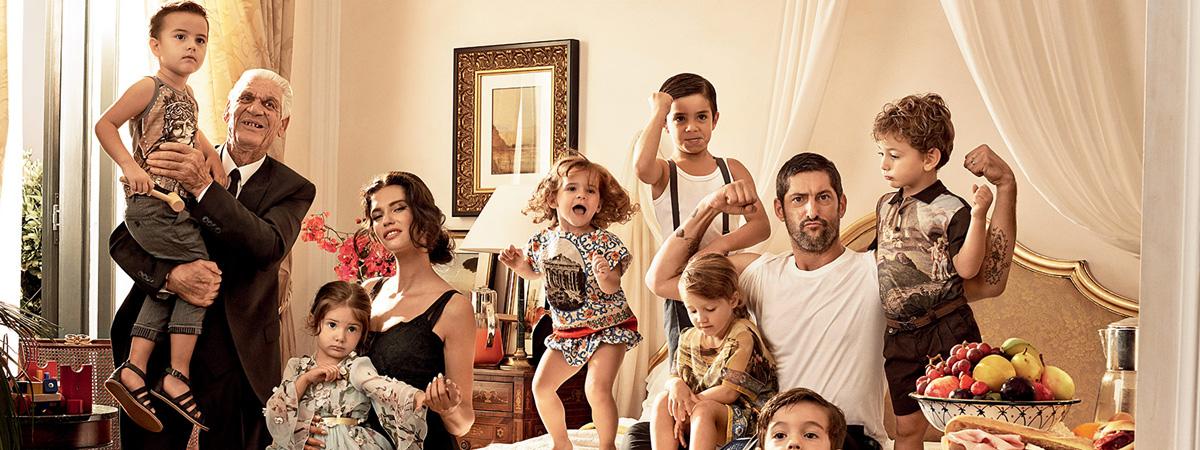 360-Degrees-Film-Dolce-Gabbana-SS2014-1