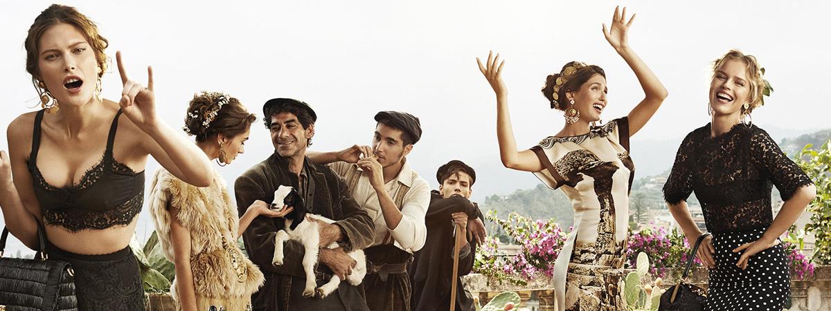 360-Degrees-Film-Dolce-Gabbana-SS2014-3