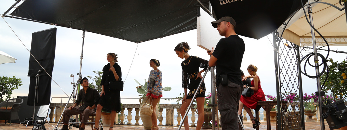 360-Degrees-Film-Dolce-Gabbana-SS2014-4