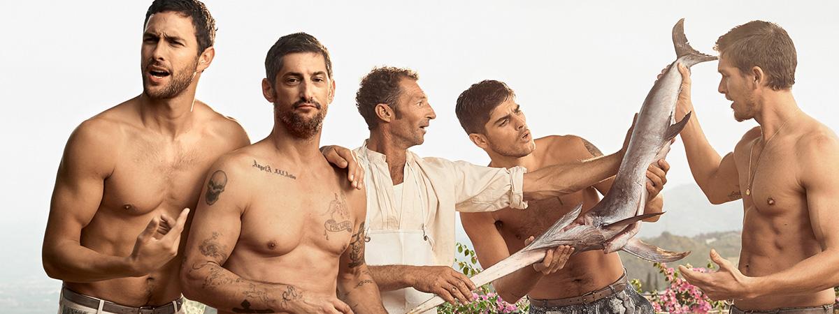 360-Degrees-Film-Dolce-Gabbana-SS2014-5