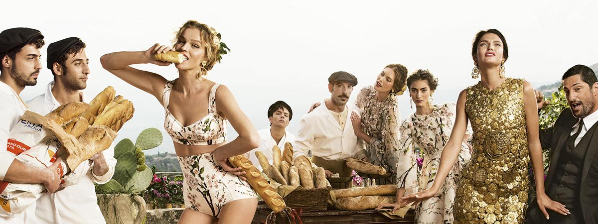 360-Degrees-Film-Dolce-Gabbana-SS2014-8