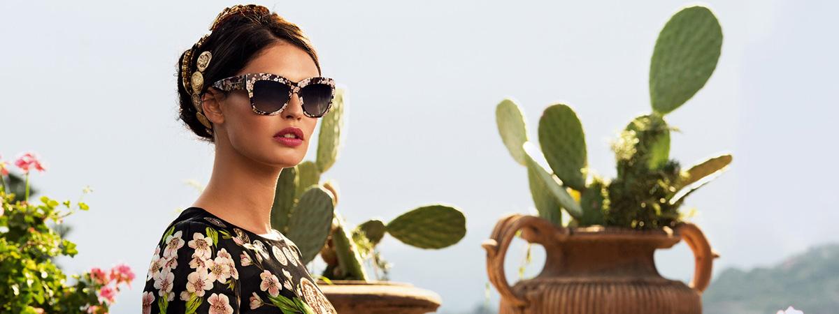 360-Degrees-Film-Dolce-Gabbana-SS2014-9