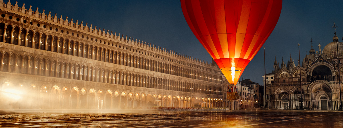 360-Degrees-Film-Louis-Vuitton-Invitation-Au-Voyage-Commercial-3