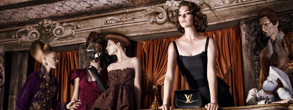 360-Degrees-Film-Louis-Vuitton-Invitation-Au-Voyage-Photoshoot-1