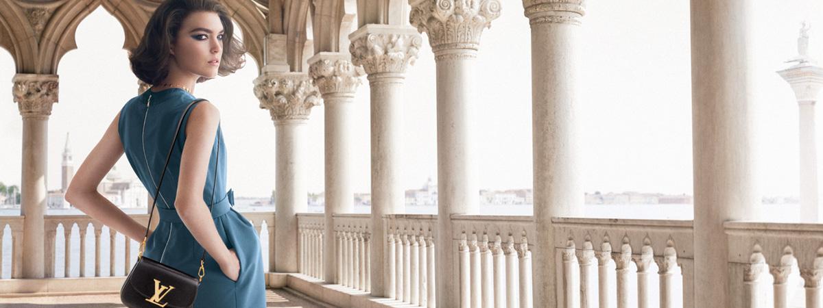 360-Degrees-Film-Louis-Vuitton-Invitation-Au-Voyage-Photoshoot-2