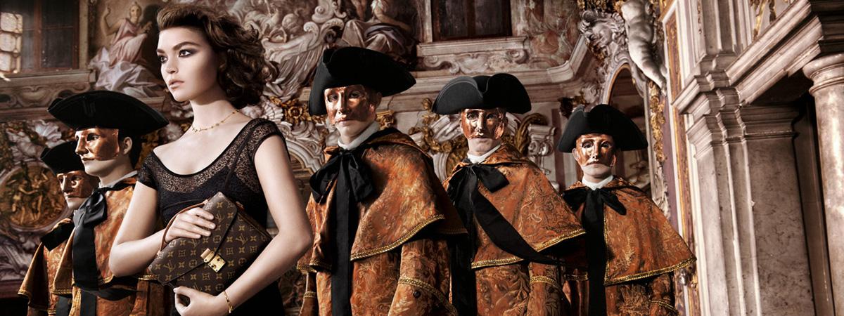 360-Degrees-Film-Louis-Vuitton-Invitation-Au-Voyage-Photoshoot-3