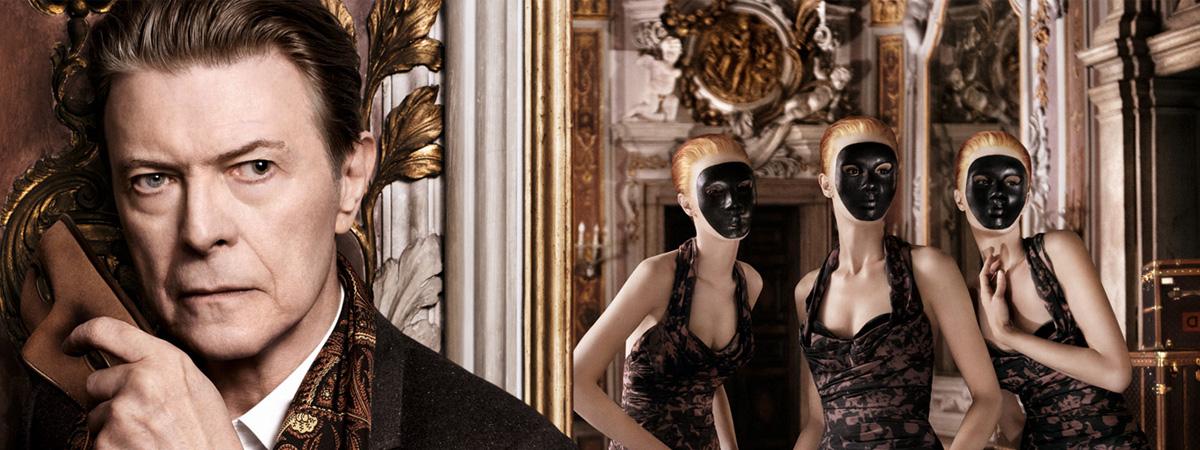 360-Degrees-Film-Louis-Vuitton-Invitation-Au-Voyage-Photoshoot-4