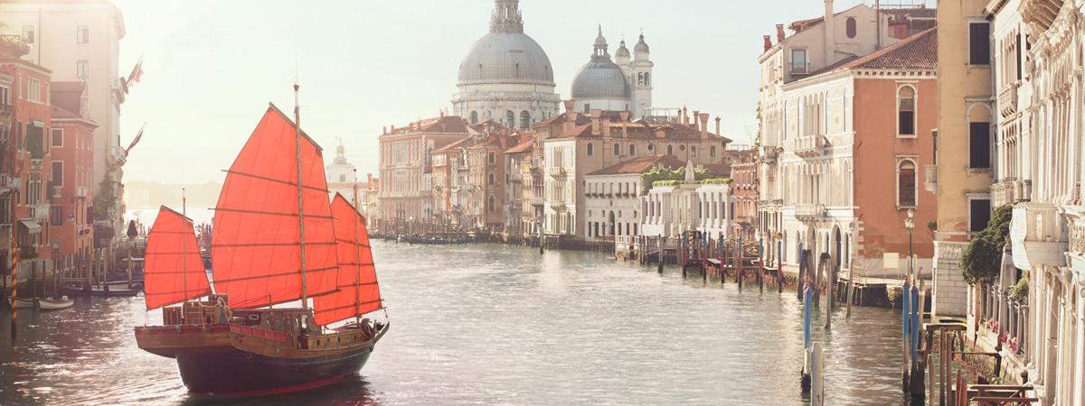 360-Degrees-Film-Louis-Vuitton-Invitation-Au-Voyage-Photoshoot-5