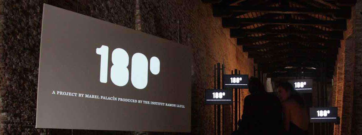 360-Degrees-Film-Mabel-Palacin-180-Biennale-Venezia-2011-1