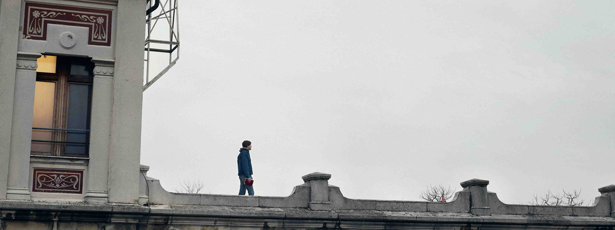 360-Degrees-Film-Mabel-Palacin-180-Biennale-Venezia-2011-2