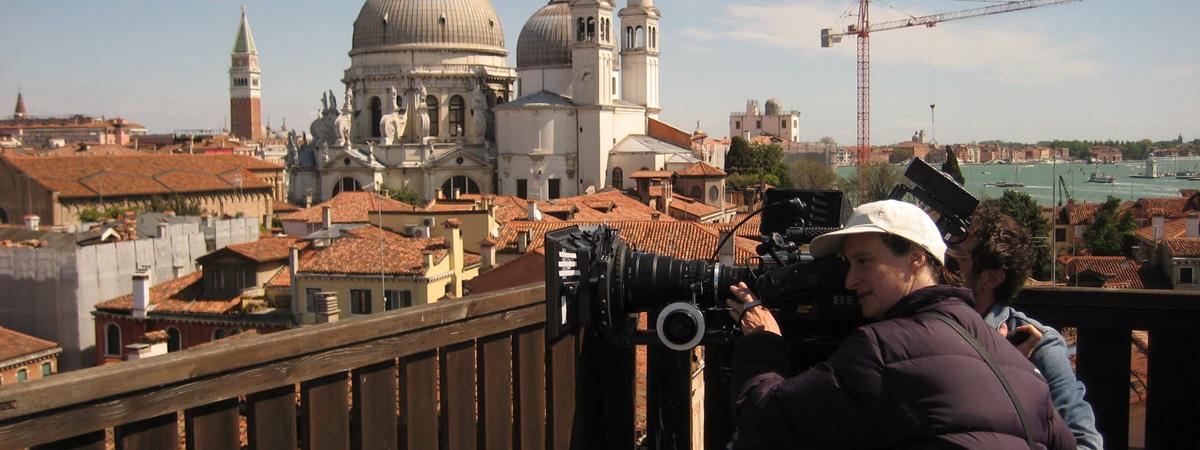 360-Degrees-Film-Mabel-Palacin-180-Biennale-Venezia-2011-3