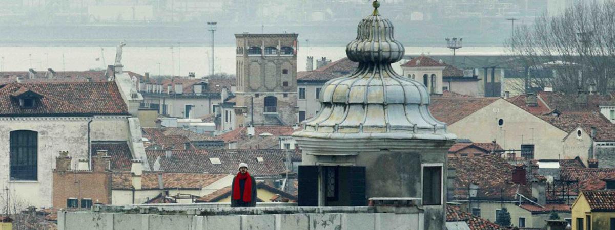 360-Degrees-Film-Mabel-Palacin-180-Biennale-Venezia-2011-4