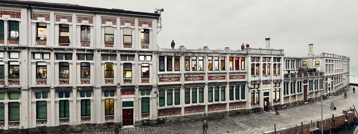 360-Degrees-Film-Mabel-Palacin-180-Biennale-Venezia-2011-5