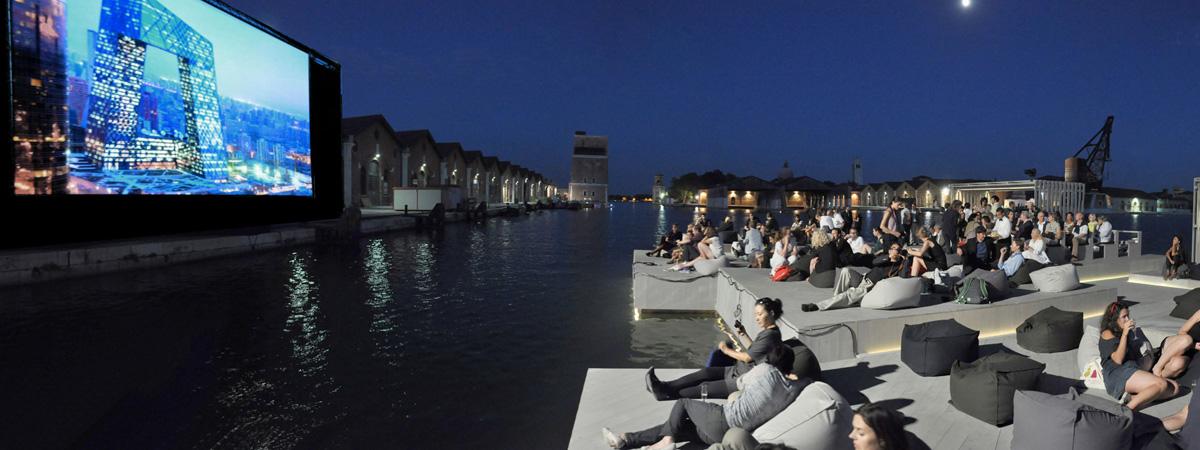 360-Degrees-Film-Ole-Schereen-Archipelago-Cinema-Biennale-Venezia-2012-1
