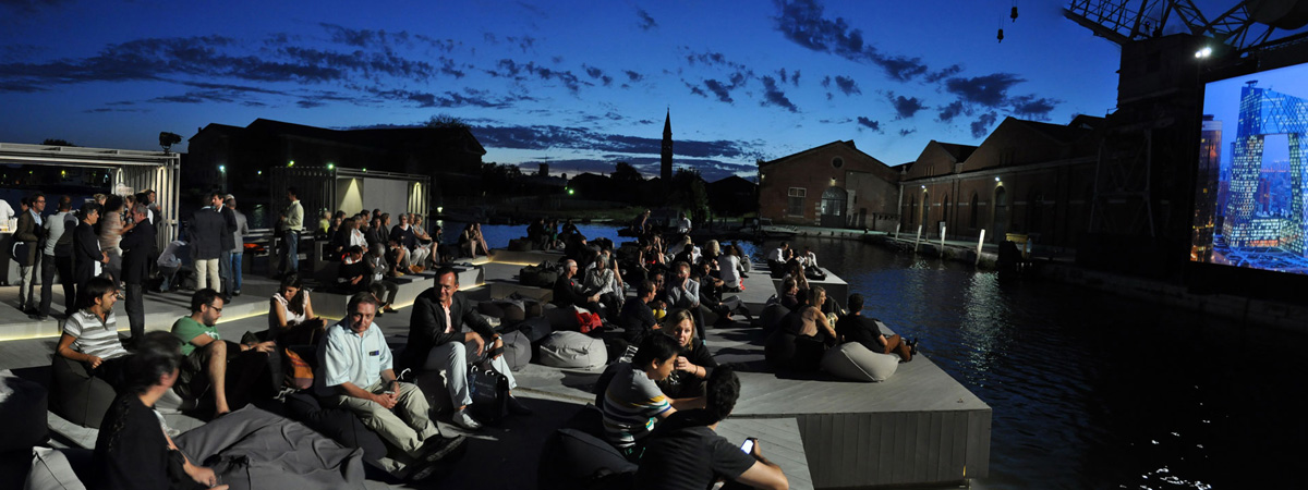 360-Degrees-Film-Ole-Schereen-Archipelago-Cinema-Biennale-Venezia-2012-2