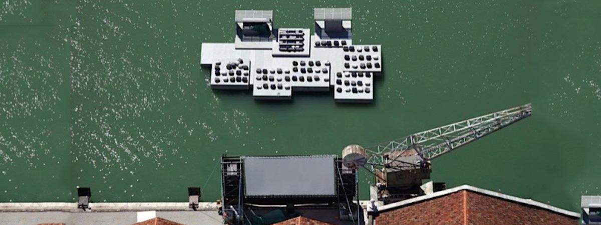 360-Degrees-Film-Ole-Schereen-Archipelago-Cinema-Biennale-Venezia-2012-3