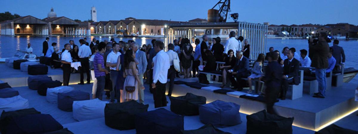 360-Degrees-Film-Ole-Schereen-Archipelago-Cinema-Biennale-Venezia-2012-5