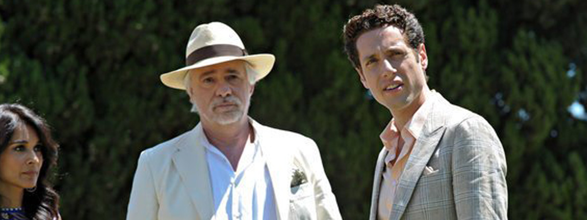 360-Degrees-Film-Royal-Pains-Game-of-Phone-Usa-Network-2