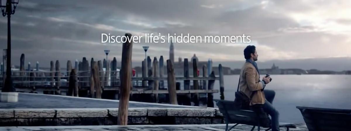 360-Degrees-Film-Samsung-Nx-30-Camera-JPFilms-1