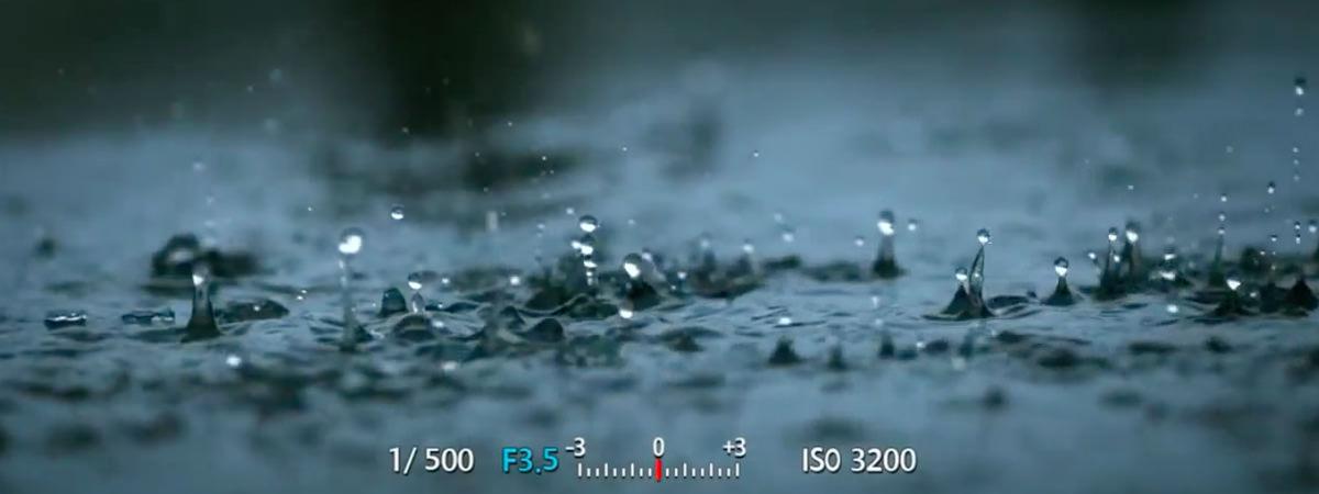360-Degrees-Film-Samsung-Nx-30-Camera-JPFilms-3