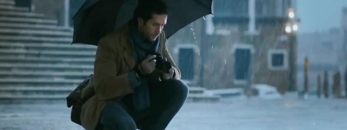 360-Degrees-Film-Samsung-Nx-30-Camera-JPFilms-7