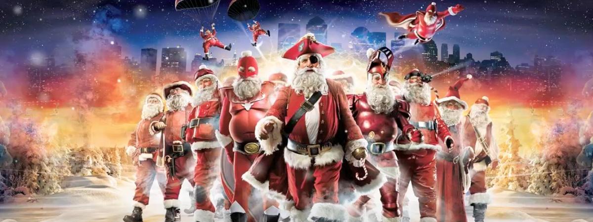 360-Degrees-Film-Sky-Natale-2011-Akita-6