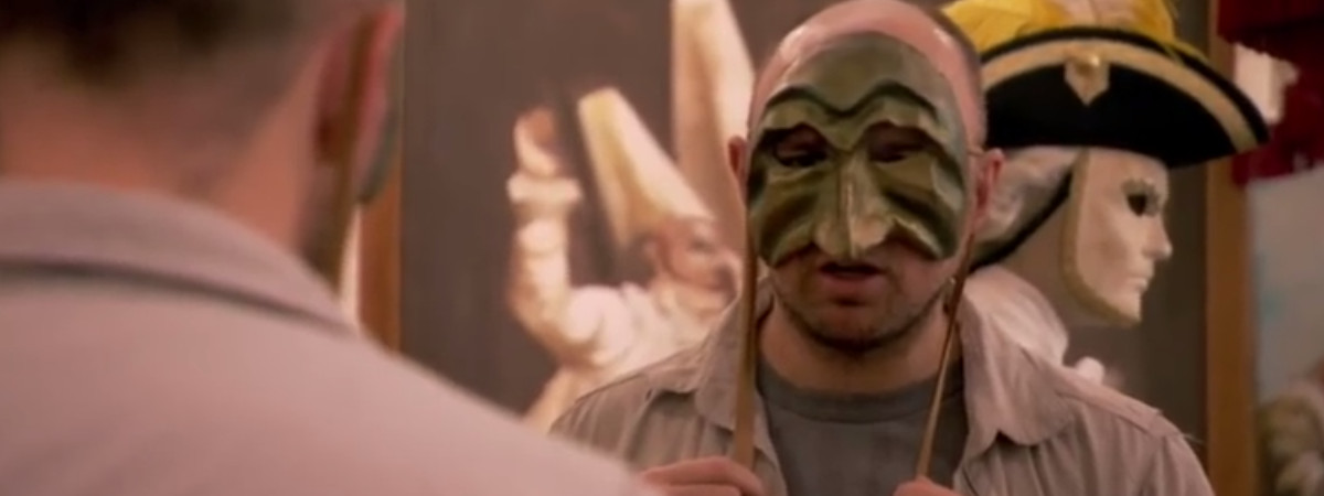 360-Degrees-Film-An-Idiot-Abroad-3