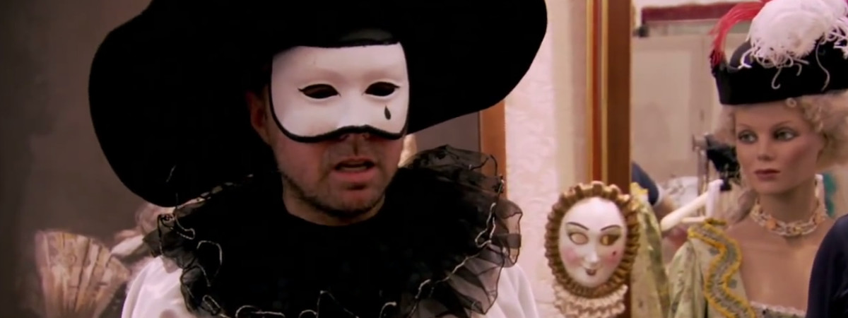 360-Degrees-Film-An-Idiot-Abroad-4