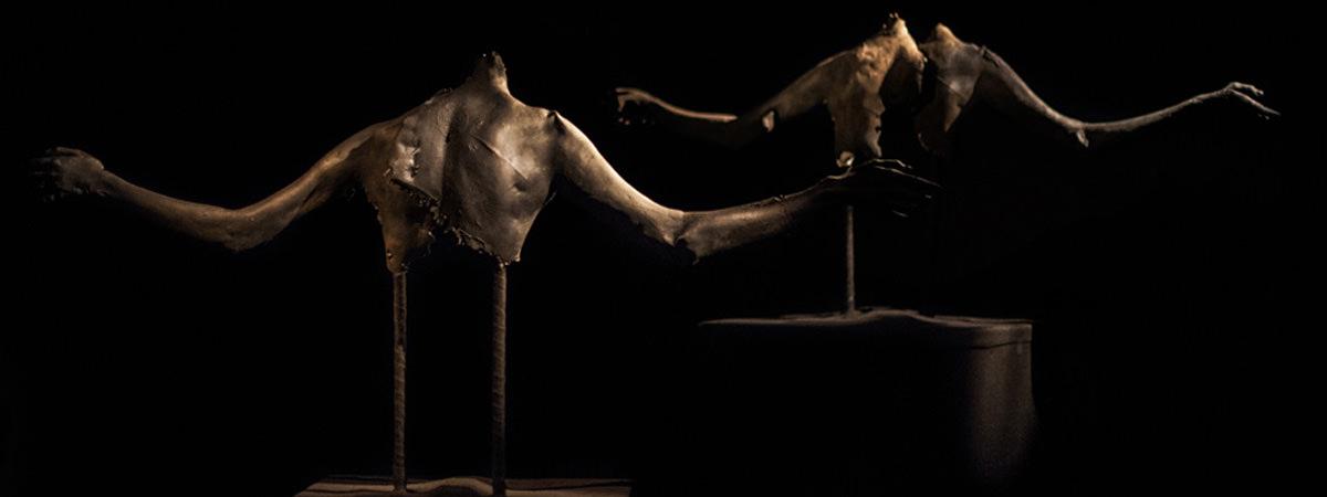 360-Degrees-Film-Bart-Dorsa-Katya-55th-Venice-Art-Biennale-1