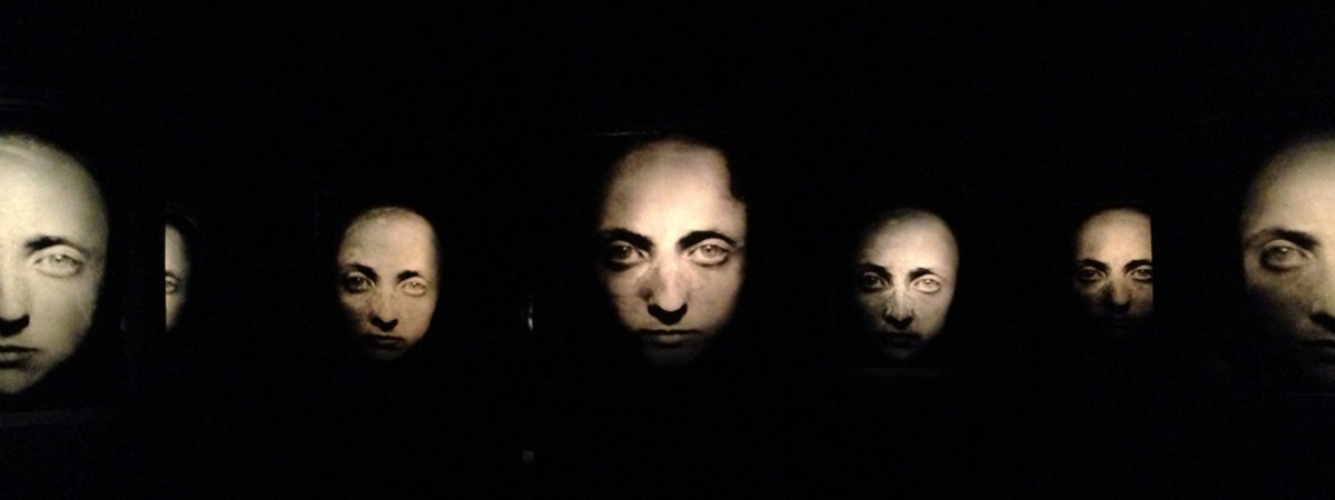 360-Degrees-Film-Bart-Dorsa-Katya-55th-Venice-Art-Biennale-2