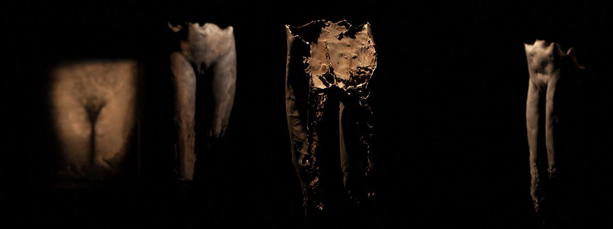 360-Degrees-Film-Bart-Dorsa-Katya-55th-Venice-Art-Biennale-3