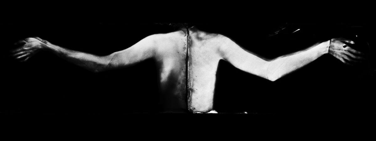 360-Degrees-Film-Bart-Dorsa-Katya-55th-Venice-Art-Biennale-6