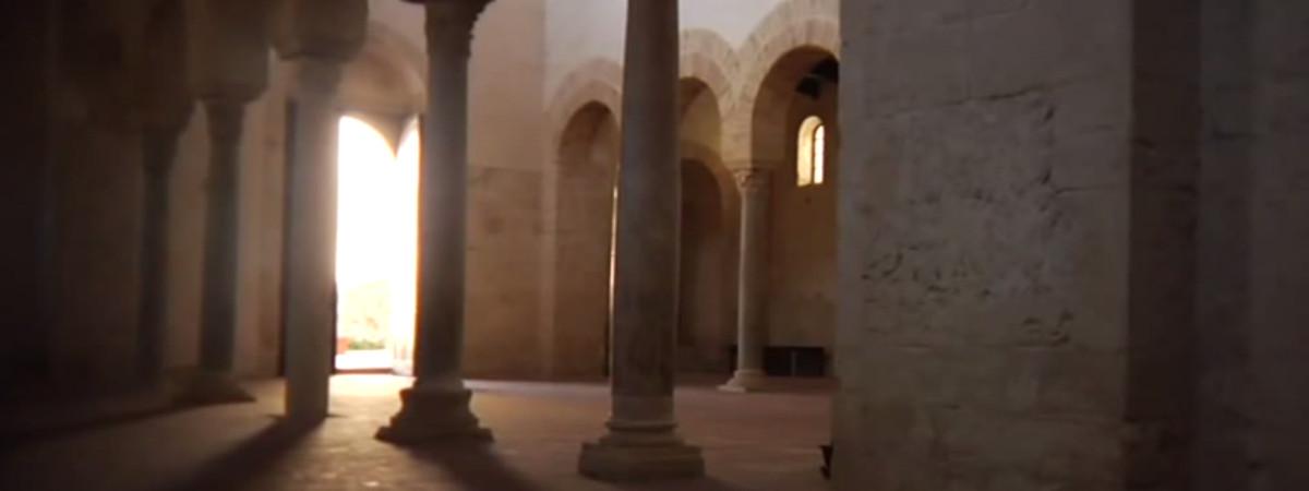 360-Degrees-Film-Calabria-Terra-Omerica-3