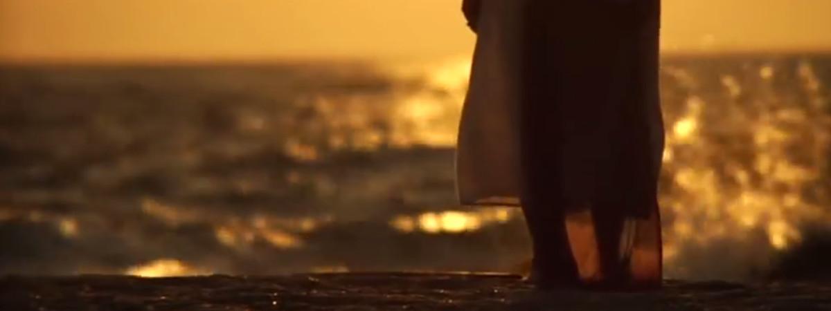 360-Degrees-Film-Calabria-Terra-Omerica-4