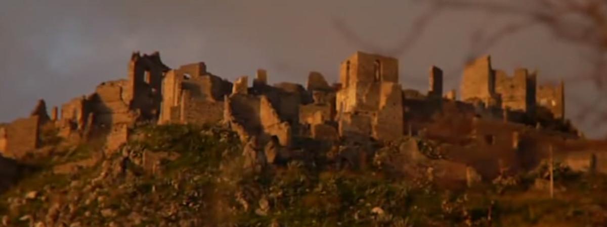 360-Degrees-Film-Calabria-Terra-Omerica-5