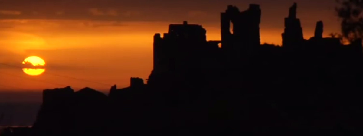 360-Degrees-Film-Calabria-Terra-Omerica-6