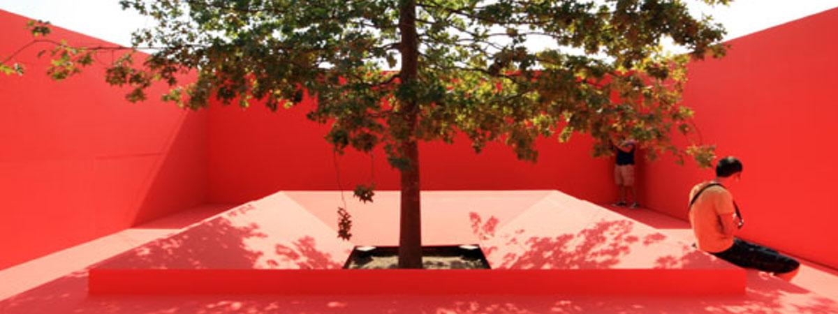360-Degrees-Film-Enel-Contemporanea-Deep-Garden-3