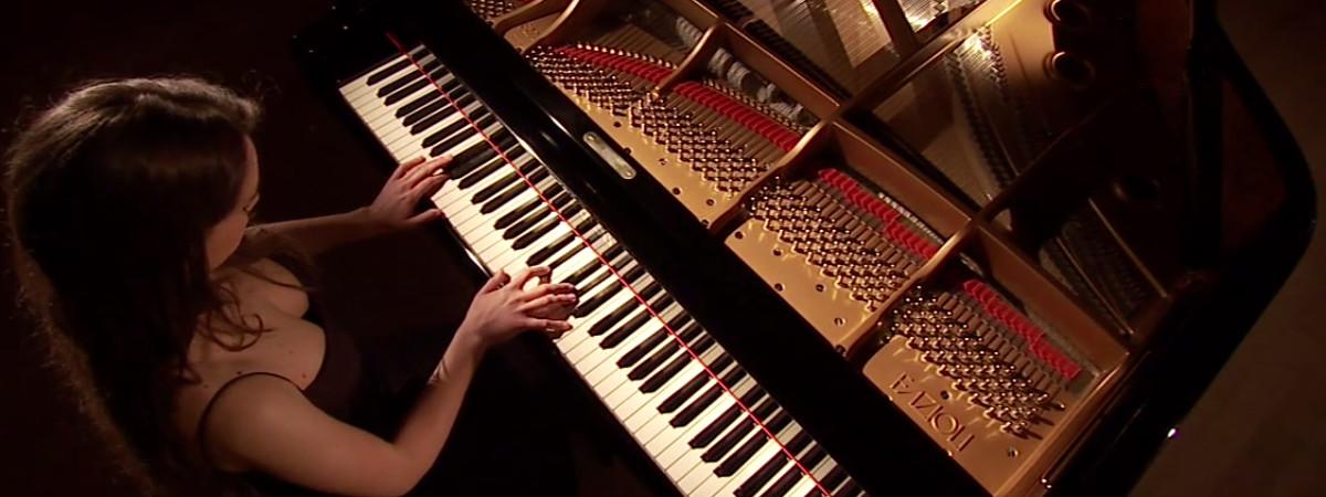 360-Degrees-Film-Fazioli-Pianoforti-2