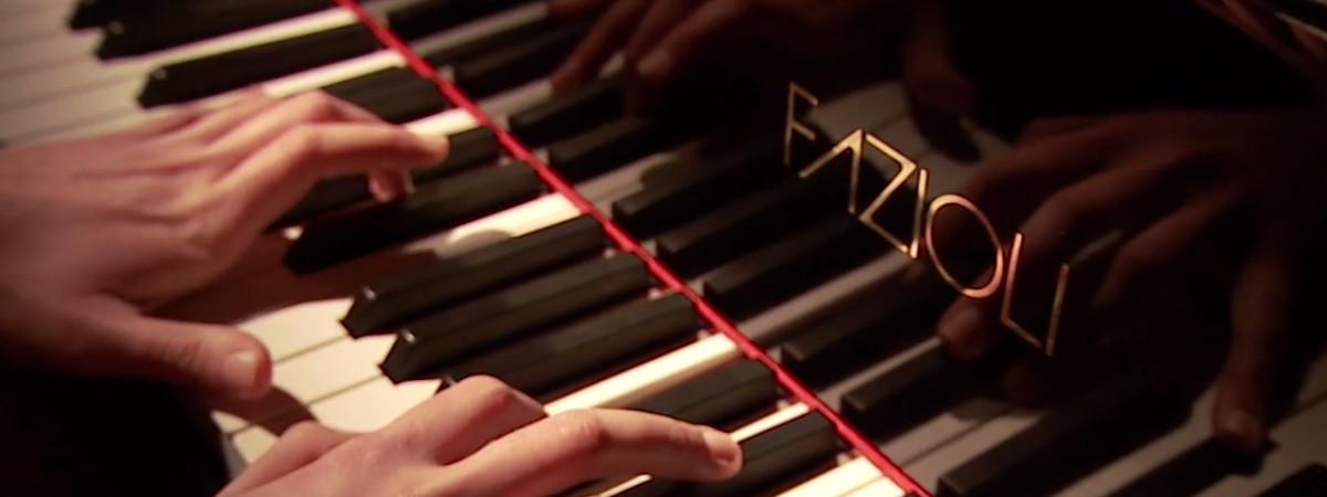 360-Degrees-Film-Fazioli-Pianoforti-3