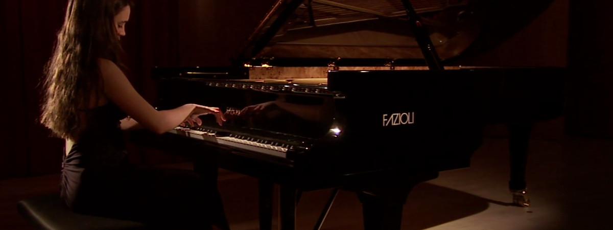 360-Degrees-Film-Fazioli-Pianoforti-4