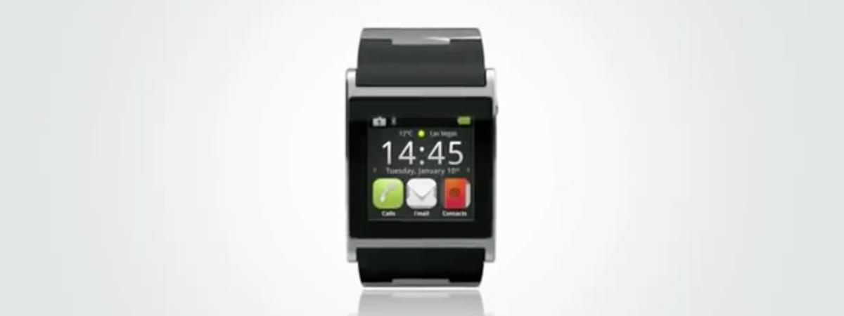 360-Degrees-Film-Im-Watch-SmartWatch-1