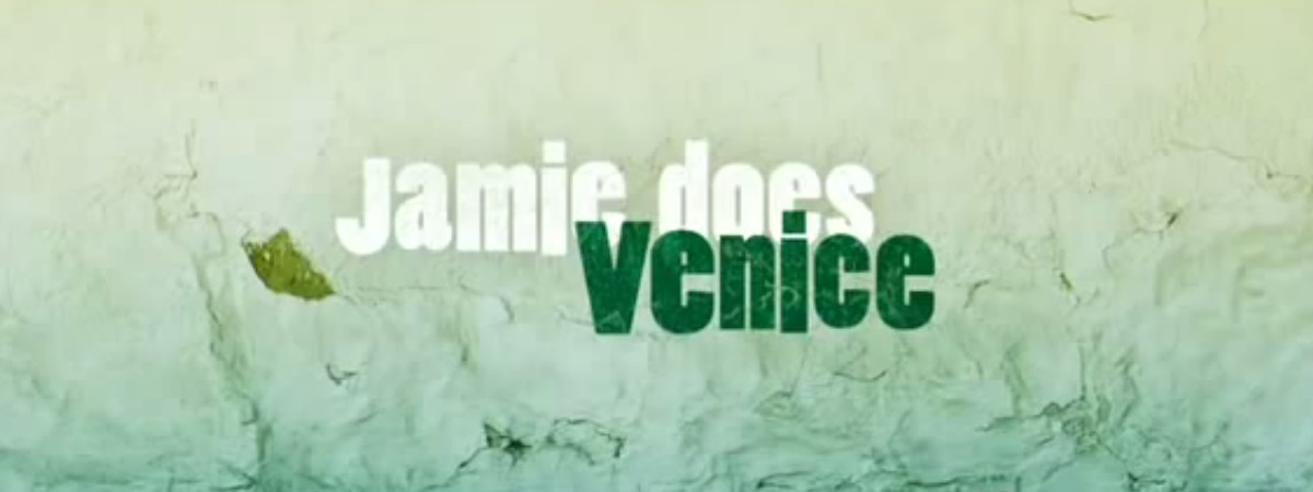 360-Degrees-Film-Jamie-Does-Venice-1